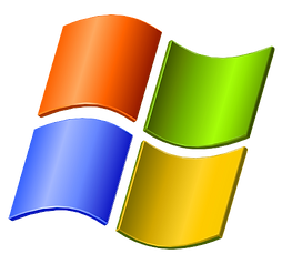 windows_xp_logo-removebg-preview.png
