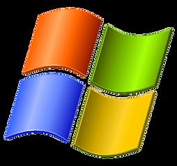 windows_xp_logo-removebg-preview.png