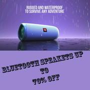 speaker ad.jpg