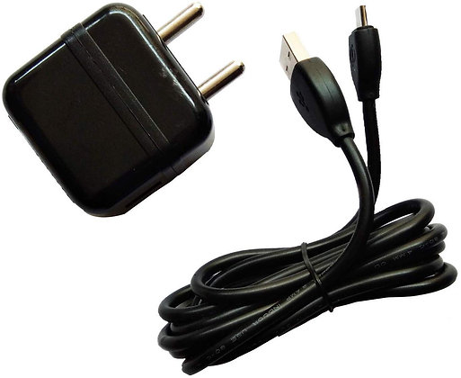 Ubon CH-59A Boost Charger for All Android Phones