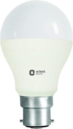 Orient Electric Eternal Shine Base B22 18-Watt LED Bulb (Cool White)
