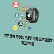 smartwatch ad.jpg