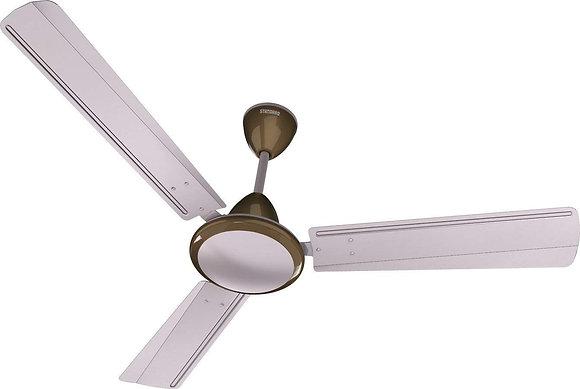 Standard Breezer 1200mm Ceiling Fan (Mist Honey)