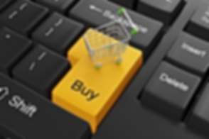 e-commerce-online-shopping-1260x840.png