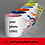 Thumbnail: Magical Lovely Personalized Colour Changing Mug - Gifts for All Occasions