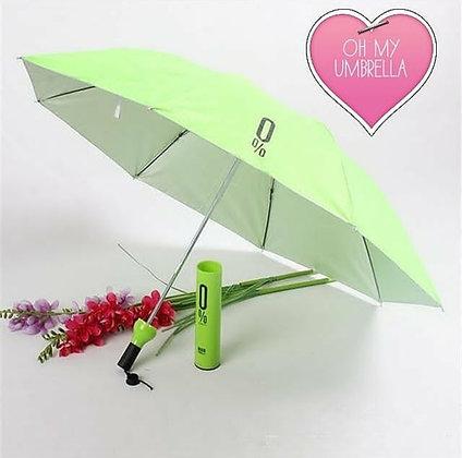 DECO Bottel Umbrella
