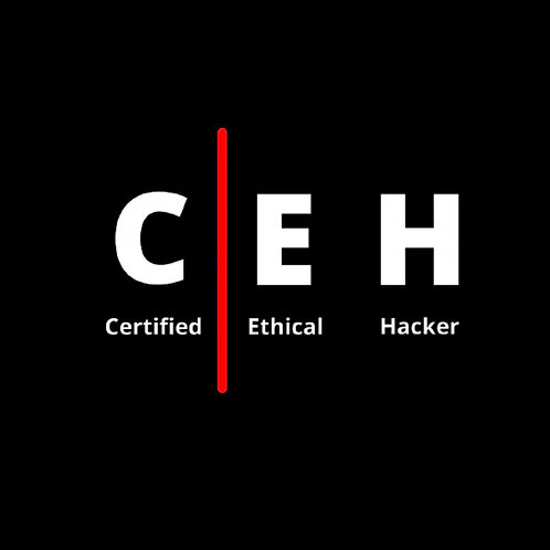 Certified Ethical Hacker - CEH v11 (Global Certification)