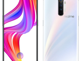 Realme X2 Pro and Realme 5s launched in India; full specifications, features and price in India