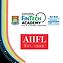 Aiifl-FinTech-Academy.png