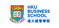 HKU-Business-School-Logo.png