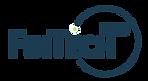Fintech-COLOR-Logo.png