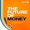 Future of money-01.png