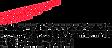 ftahk logo.png