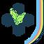 GreenBlockChain-Icon.png