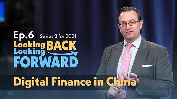 LBLF-6---Digital-Finance-in-China.jpg