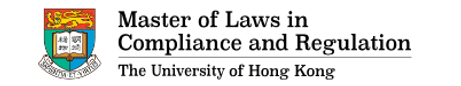 CR Logo 196dpi.png