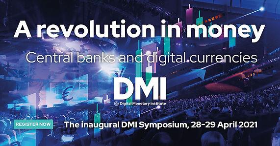 DMI-symp-socials-ad.jpg