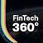 CFTE-Fintech-360.png