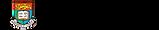 AIIFL BLK Logo.png