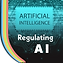 Fintech Icons 200px- Regulating AI.png