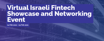 Virtual Israeli Meet.png