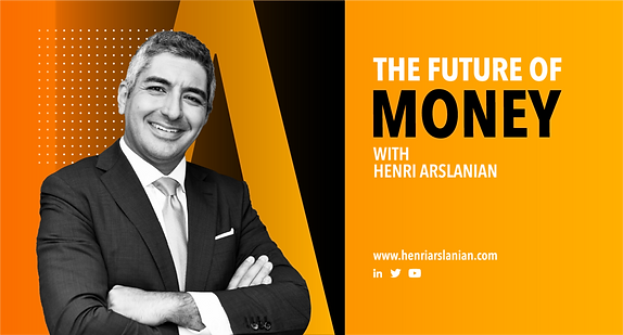 Henri Money Matters.png