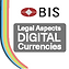 BIS-Legal-Aspects.png