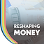 Fintech Icons 200px Design of money-01-0