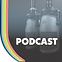 Fintech Icons 200px Podcast-01.png