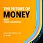 FutureMoney-Icon.png