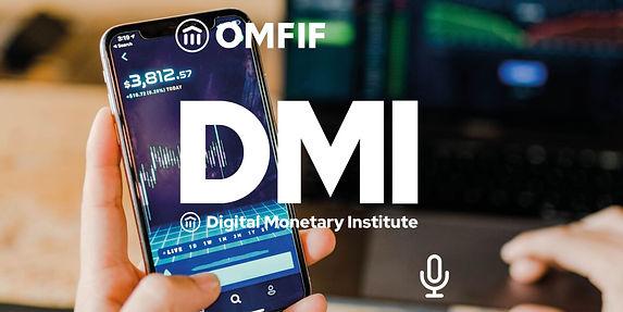 OMFIF Podcast.jpg