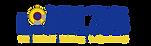 Litelab Logo v3.png