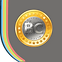 Bitcoin-Icon.png