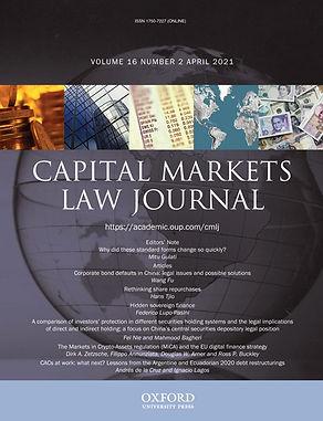 capital markets journal.jpeg
