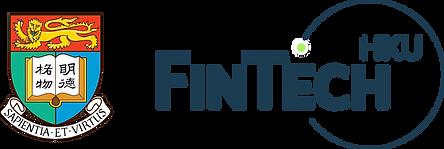 AIIFL FINTECH NEWS Logo.png