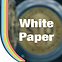 White Paper-Icons-200px.png