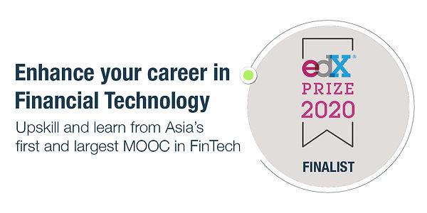 edX-Prize-2020-FINALIST.jpg