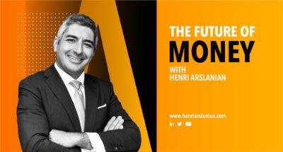 Future of Money.jpg