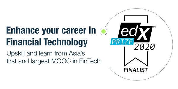 HKU-FinTech-Email-Headline.jpg
