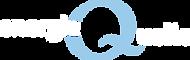 logo_full_2.0.png