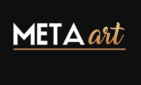 METAart