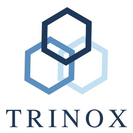 TRINOX