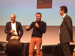 Event Liechtenstein, 2016