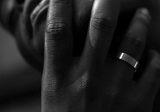 Silberringe für Herren: Alles was Sie wissen müssen über Herren Silberringe