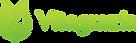 logo_green_vita_side.png