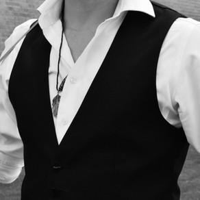 Wollweste für Herren: Kaufberatung & Tipps für das perfekte Outfit