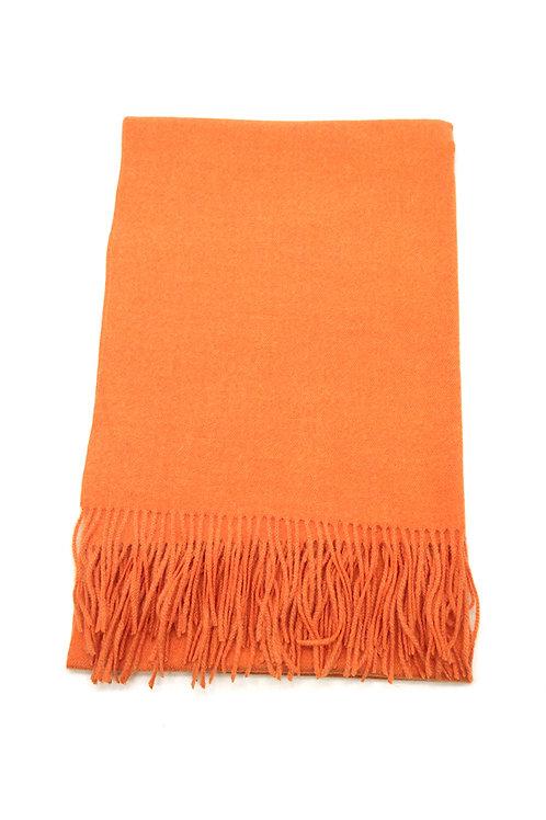 SC 1000 Orange