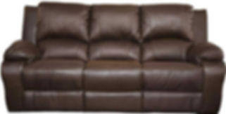 Calgan 3 seater Static couch.jpg