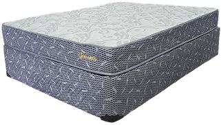 Spartan Double Bed smaller.png