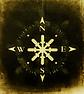 Stencil, Compass